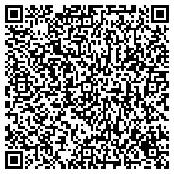 QR-код с контактной информацией организации Частное предприятие «НАУТЕХ» ЧП НМФ