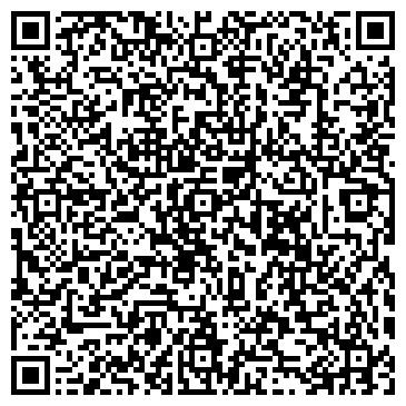 QR-код с контактной информацией организации Вектор Инвест Ентерпрайзис, ЧП