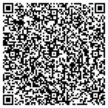 QR-код с контактной информацией организации Частное предприятие SOAP TECO, ООО (ФОП Чередников)