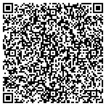 QR-код с контактной информацией организации Богданович П.П., ЧП