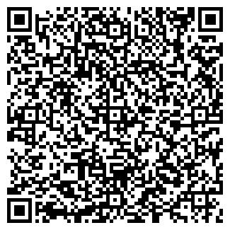 QR-код с контактной информацией организации ООО ОЛЛЕКО, ПКФ