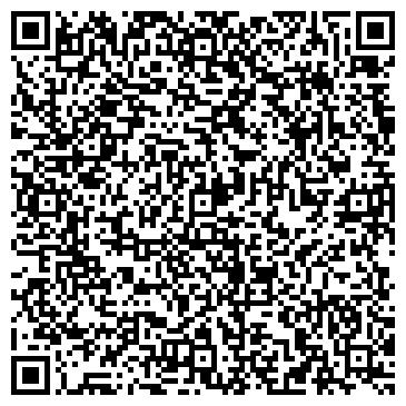 QR-код с контактной информацией организации ТБМ-Украина, ООО