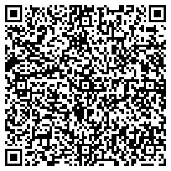 QR-код с контактной информацией организации ЧП Цыганник С.Н.