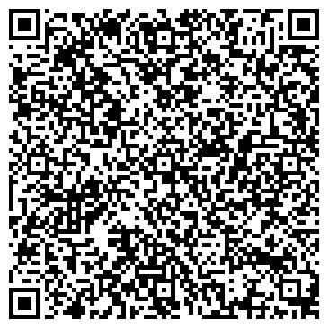 """QR-код с контактной информацией организации ООО """"СМЕРЕКА"""""""