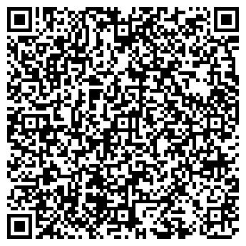 QR-код с контактной информацией организации Евроспектр, ЧП