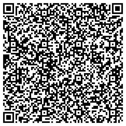 QR-код с контактной информацией организации Официальный импортер Tondach, Дахмаркет, ООО