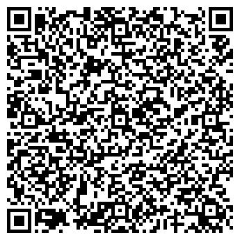 QR-код с контактной информацией организации ЧП.Плотникова