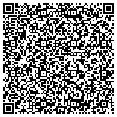 QR-код с контактной информацией организации ТБК Вин Вита, ООО (TBK WinVita)