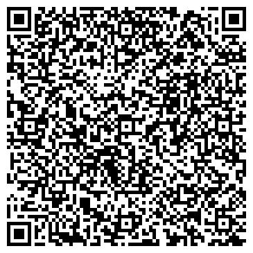 QR-код с контактной информацией организации Субъект предпринимательской деятельности Водоочистители «Ювента/Juventa»