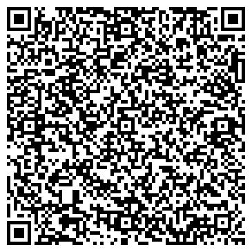"""QR-код с контактной информацией организации интернет-магазин """" Городок """""""