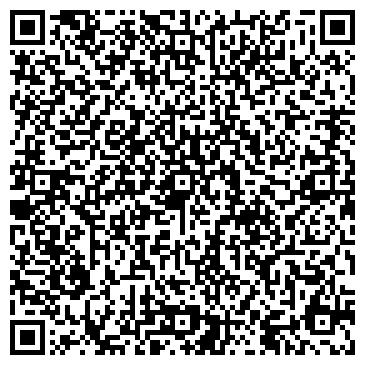 QR-код с контактной информацией организации Субъект предпринимательской деятельности СПД Сава О. Н.