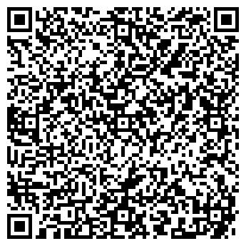 QR-код с контактной информацией организации ЧП «Васильков»
