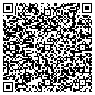 """QR-код с контактной информацией организации """"Термостар"""""""