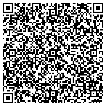 QR-код с контактной информацией организации Укроборудование, ЧП КЦ