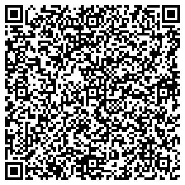 QR-код с контактной информацией организации Укрспецмаш, ООО