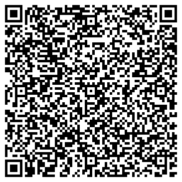 QR-код с контактной информацией организации Беляенко, ЧП