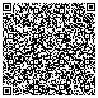 QR-код с контактной информацией организации Ремдеталь ПКФ, ЧП