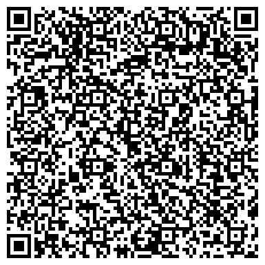 QR-код с контактной информацией организации Техномаш-Днепр, ООО