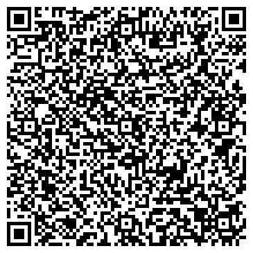 QR-код с контактной информацией организации Монтажник, Компания (Montazhnik)