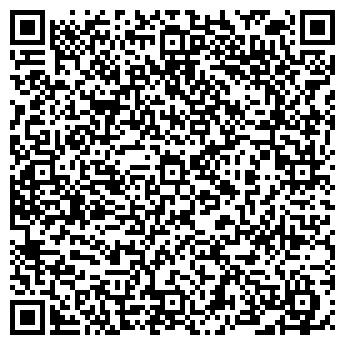 QR-код с контактной информацией организации Промснаб 2005, ООО