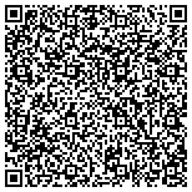QR-код с контактной информацией организации Бердянский насосный завод, ООО