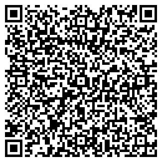 QR-код с контактной информацией организации Santehcom, ООО
