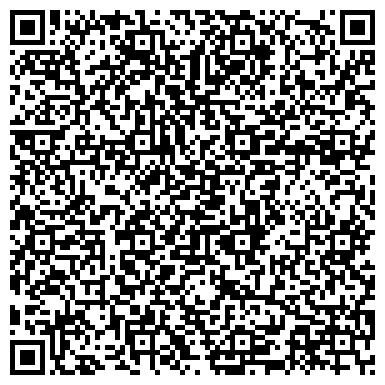QR-код с контактной информацией организации Интертех ИПП, ООО