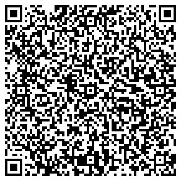 QR-код с контактной информацией организации Укрспецмаш, ЗАО
