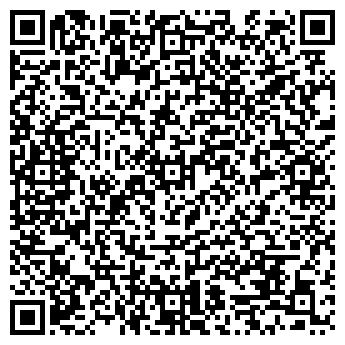 QR-код с контактной информацией организации Шевяков, ЧП