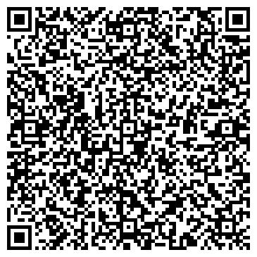QR-код с контактной информацией организации Промышленная Группа ВЛП, ООО