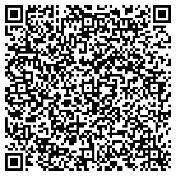 QR-код с контактной информацией организации Лободина, ЧП