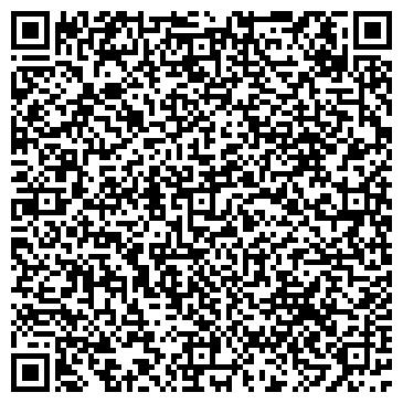 QR-код с контактной информацией организации Пилипчук, СПД