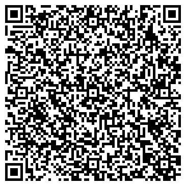 QR-код с контактной информацией организации Палмет(Palmet), OOO