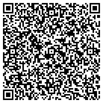 QR-код с контактной информацией организации МАЭСТРО СУШИ