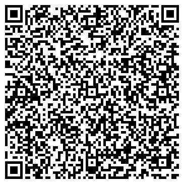 QR-код с контактной информацией организации Евро Групп Украина, ООО