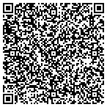 QR-код с контактной информацией организации Кулешов Игорь Игоревич, ЧП
