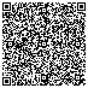 QR-код с контактной информацией организации Бензонасос (BENZONASOS), ЧП