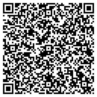 QR-код с контактной информацией организации ZDS, ООО