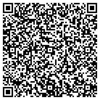 QR-код с контактной информацией организации ВС-Чугуев, ООО