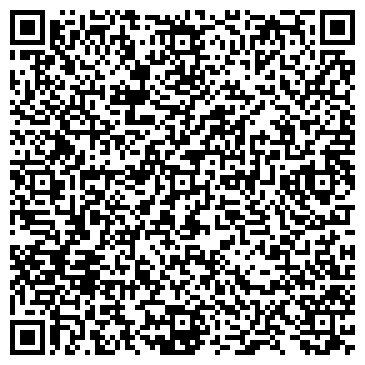 QR-код с контактной информацией организации Новострой (Долгой Олег), ЧП