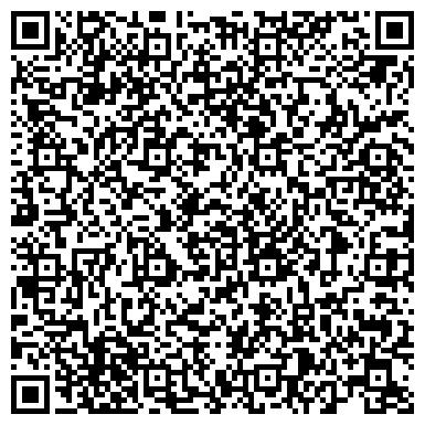 QR-код с контактной информацией организации Виробництво 777+, ООО