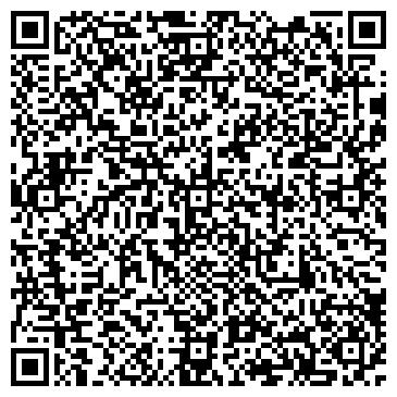 QR-код с контактной информацией организации Элеватор, ООО