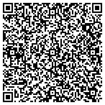 QR-код с контактной информацией организации ПК Энергосберегающие технологии, ООО