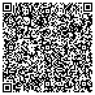 QR-код с контактной информацией организации Теплолюкс-Юг, ООО