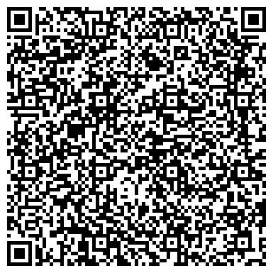 """QR-код с контактной информацией организации ЧП """"АН Центр недвижимости и консалтинга"""""""