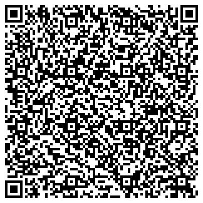 QR-код с контактной информацией организации Общество с ограниченной ответственностью ООО «Новые транспортные технологии»