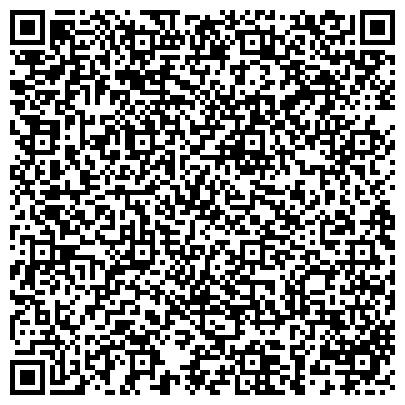 """QR-код с контактной информацией организации ООО """"Автобанфорклифт-Сервис"""""""