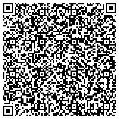 QR-код с контактной информацией организации Южноукраинская огнеупорная компания, ООО