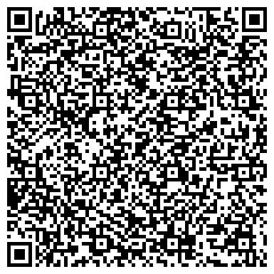 QR-код с контактной информацией организации Промэлектроприбор, ООО