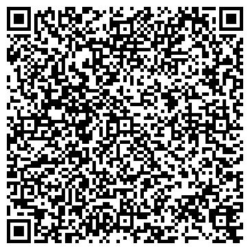 QR-код с контактной информацией организации Жерновский И. В. ЧП